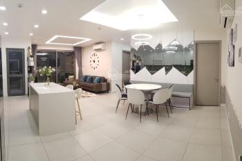 Cần bán gấp căn hộ chung cư Lữ Gia, Q. 11, 93m2, 3PN, giá 3.2 tỷ, LH 0938861624 Tài