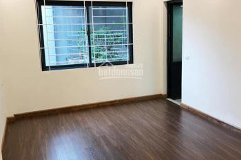 Bán nhà phố Nguyên Khiết - Phúc Tân, Hoàn Kiếm, 35m2 x 4T nhà mới, giá chỉ 2,8 tỷ, LH 0916850491