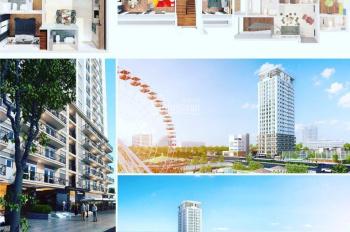 Cát Linh Group bán những căn cuối cùng dự án Mermaid Seaview, Thuỳ Vân Vũng Tàu. LH: 0903982286
