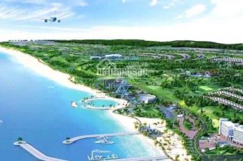 Cơ hội đầu tư biệt thự nhà phố Novaworld Phan Thiết, thanh toán chỉ 540tr, LH: 0909951738