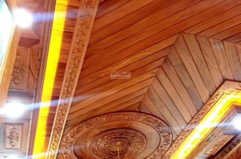 Đẳng cấp chung cư, gỗ toàn gỗ, sang trọng quý phái. Chung cư Đông Đô 100 Hoàng Quốc Việt 0869660645