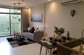 Cần bán căn hộ Galaxy 9, giá 3.5 tỷ, 2PN, 2WC, full nội thất, LH Vân 0909 943 694 để được giá tốt