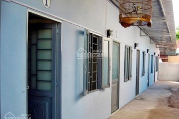 Cần bán gấp 5p trọ đường Lê Thị Riêng, thu nhập 10 triệu/th/ SHR, LH 0384192181 Hiền