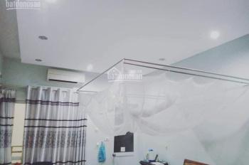 Bán nhà Triều Khúc, Hà Nội, 4 tầng, giá 4.9 tỷ. Hưởng: 0973305558