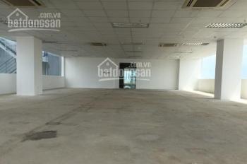 Cho thuê văn phòng đường Cộng Hoà, Tân Bình, DT: 128m2, giá thuê: 256 nghìn/m2, LH 0932129006