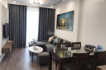 Bán căn hộ 2 phòng ngủ chung cư Sunshine Riverside, Quận Tây Hồ, Hà Nội. LH: 0973013230