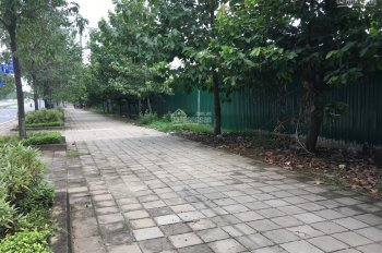 Bán 2000m2 mặt tiền Mai Chí Thọ, Bình Khánh, quận 2 - Thích hợp xây chung cư cao tầng