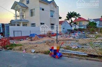 Ông chú có lô đất sổ hồng, đối diện trường học, 450m2 giá 675 triệu