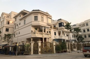 Mua ngay nhà phố Cityland Park Hills - Lotte Mart Gò Vấp 1 hầm, 3 lầu, giá từ 13,3 tỷ