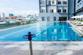 Cần cho thuê căn hộ M-One Q7, 2PN, 2WC, 13tr/th  full NT. LH: 0934188412 Châu Nguyễn
