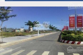 Mình thanh lý nền đất Khang Điền đối diện KDL Lakeview Q9, SHR, giá chỉ 25tr/m2, LH: 0346747777