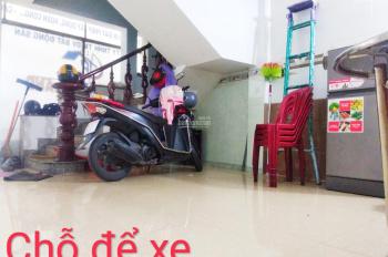 CC cho thuê phòng trọ nhà MT đường Gò Xoài, Bình Tân, DT: 20m2 giá: 2 tr/tháng. LH: 094 1900 220