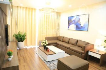 Chính chủ bán gấp căn 3PN + 2WC rộng 115m2 tầng 19 tại Thanh Xuân Complex