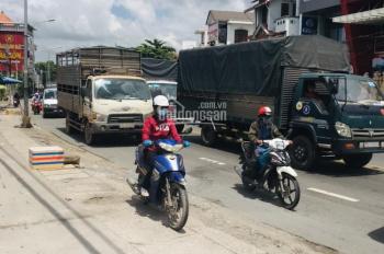 Cho thuê mặt bằng đường Huỳnh Văn Cù gần chợ Cây Dừa, DT 176m2, chỉ 12 triệu/tháng, LH 0933113289