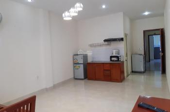 Cho thuê căn hộ 1 phòng ngủ đầy đủ tiện nghi Sơn Trà, Đà Nẵng
