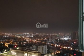 Cho thuê chung cư Lotus Garden, Tân Phú 70m2, 2PN, 9 triệu/tháng. LH: 0934026214
