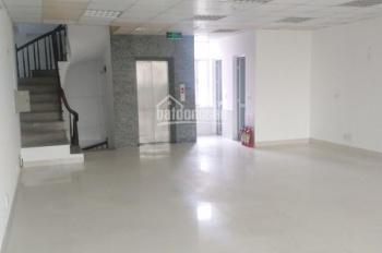 Cho thuê mặt bằng văn phòng Lê Đức Thọ 70-100m2, giá 19 triệu/tháng
