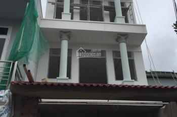 Nhà dài rộng đẹp 5 x 23m 3 tấm rưỡi KDC Nam Long, Q. Bình Tân 7,5 tỷ, 0907.542.157