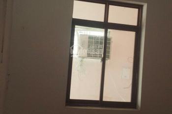 Cho thuê nhà riêng cấp 4 Song Khê - Thành Phố Bắc Giang