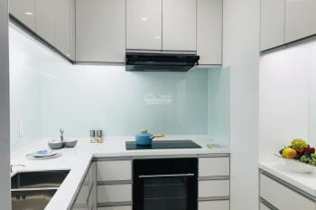 Sở hữu ngay căn hộ Hiyori Garden Tower, 2 phòng ngủ, giá siêu hot