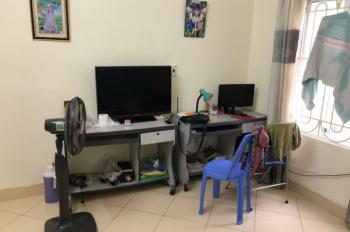 Cần bán nhà gấp phố Đông Thiên, phường Vĩnh Hưng, Hoàng Mai