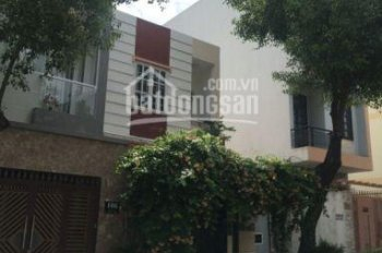 Bán gấp nhà mặt tiền đường Số 28 KDC An Phú Hưng, phường Tân Phong, Quận 7