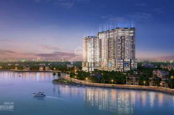 Sun Grand City, Thụy Khuê mở bán mới 28 căn cuối, ưu đãi siêu khủng, CK đến 1,79 tỷ. LH 0988990450