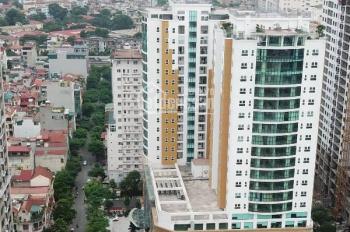 CĐT cho thuê VP Comatce Tower, Ngụy Như Kon Tum, 150m - 250m - 300m - 400m - 500m2. LH 0966 365 383