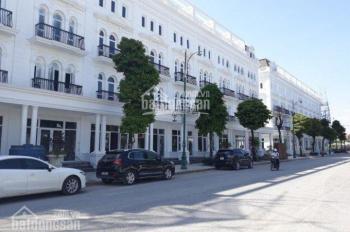 Giá nào cũng bán, bán căn LK hướng Tây tứ mệnh dự án Louis City Đại Mỗ. Lh: 098 131 1369