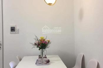 Cho thuê căn hộ chung cư Xuân Phú
