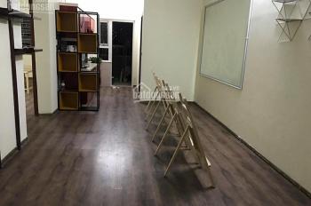 Chính chủ bán gấp CH 73m2, 2 phòng ngủ 2 vệ sinh tại CT6 Xa La
