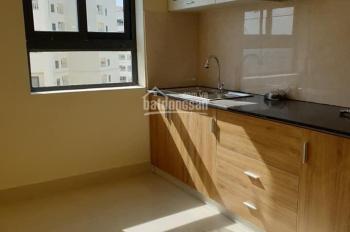 Bán căn hộ Tecco Town quận Bình Tân 62m2 giá chỉ 1,68 tỷ nhận nhà ở ngay, sổ hồng riêng biệt