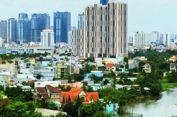 Chủ cần cho thuê căn hộ 2PN 2WC, DT 70m2 đầy đủ nội thất như hình. LH 0902557715