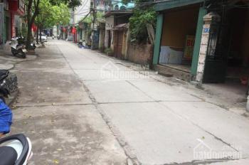 Bán nhà trọ 60m2 Cửu Việt 2, Trâu Quỳ, MT 5m, ngõ 3.5m ô vào tận nhà, giá: 2.3 tỷ, 0394408531