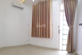 Cho thuê căn hộ cao cấp Khánh Hội 2 quận 4 với 2 PN, DT 76m2, giá 12,5 triệu/tháng, full NT