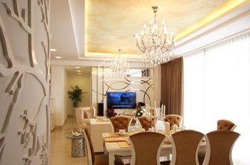 Chính chủ gửi bán căn hộ Him Lam Riverside 0909636603