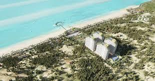 Chính chủ cần bán gấp S05.06 Apec Mũi Né, Phan Thiết, Bình Thuận, mua đợt 1 giá tốt view biển 100%