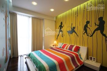 Bán căn hộ Him Lam Riverside 143m2 giá 4,35 tỷ, giá chỉ 30tr/m2 quá hot