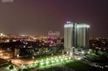 Bán chung cư Areca Garden, TP Bắc Giang, giá chỉ từ 850tr, ở ngay trong tháng 8. LH 0989681508