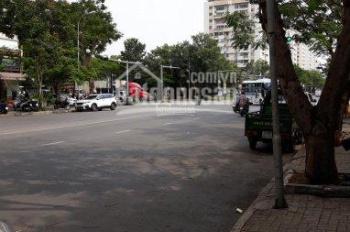 Cho thuê Hưng Phước 4 mặt tiền Bùi Bằng Đoàn, căn góc giá 209tr/th, LH 0909664633