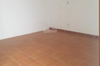 Nhà cho thuê HXH 12m đường D2, P. 25, Bình Thạnh, 4x20m, 4 lầu, 8 phòng, 5WC