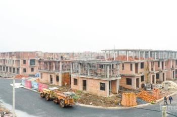 Cần bán nhà mặt phố trong khu du lịch Giang Điền, 1 trệt 2 lầu -1.8 tỷ với nhiều ưu đãi hấp dẫn