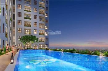 Mở bán 6 căn shophouse cuối cùng căn hộ Sài Gòn Asiana Nguyễn Văn Luông, Quận 6 LH: 0904 750 803