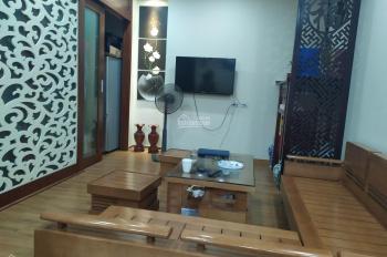 Tiếc lắm mới bán căn hộ tự tay thiết kế ở CC Housinco Phùng Khoang 96.4m2, nội thất chất, giá thơm
