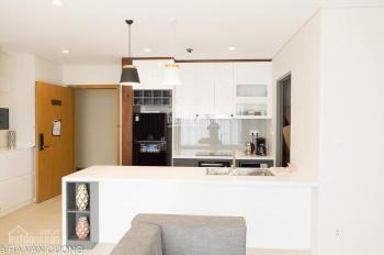Cho thuê gấp căn hộ Sala Sarimi 2PN, 88m2, full nội thất, giá 25 triệu/tháng LH xem nhà: 0908111886