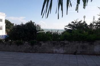 Bán đất: S=2335m2 ở trung tâm thành phố Vũng Tàu, giá 10tr/m2, LH 0914653607