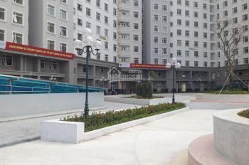 Cho thuê nhà riêng kinh doanh mặt đường Lạc Long Quân, 3 tầng, 150m2/sàn, giá 70tr/th