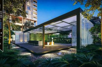 Nhận giữ chỗ Ascent Garden Homes ngay cầu Tân Thuận Quận 4, thanh toán 50% nhận nhà.CDT 0938381667