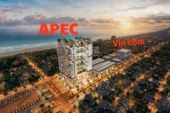 Chính chủ chuyển nhượng căn hộ M18-38 giá chỉ từ 500tr tại dự án Apec Tuy Hòa Phú Yên 0936614112