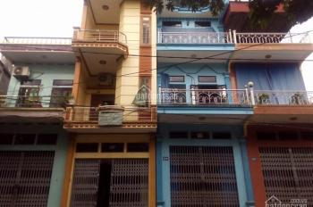 Bán nhà phố chính chủ ở Phố Huế - Đại Cồ Việt, quận Hai Bà Trưng, Hà Nội